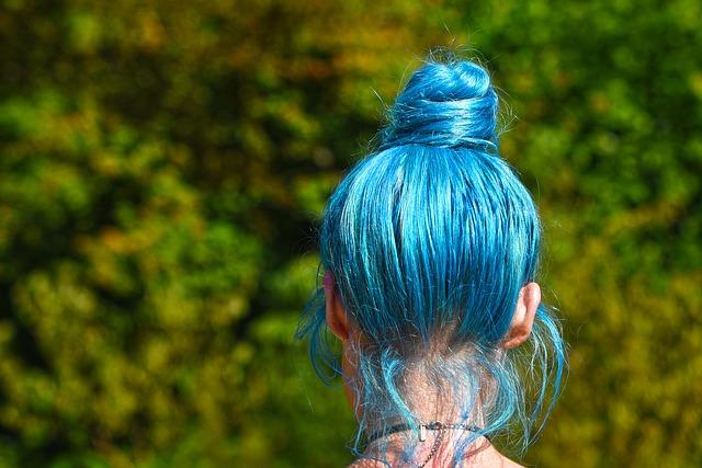 https://pixabay.com/de/photos/blaue-haare-haar-kopf-frau-frisur-3503011/