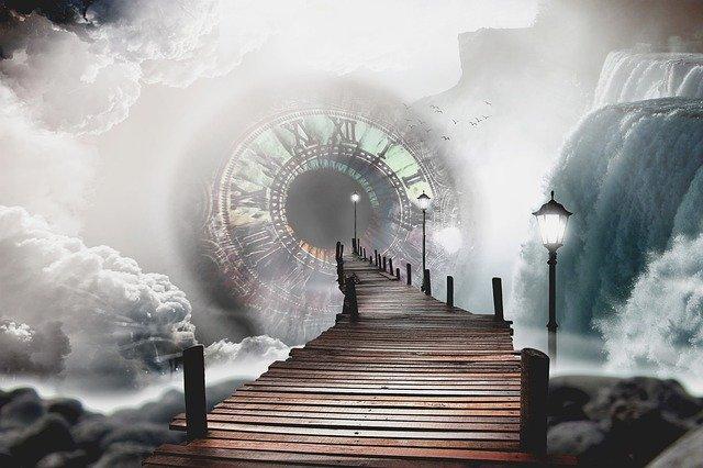 https://pixabay.com/de/photos/auge-fantasie-mystische-3549916/