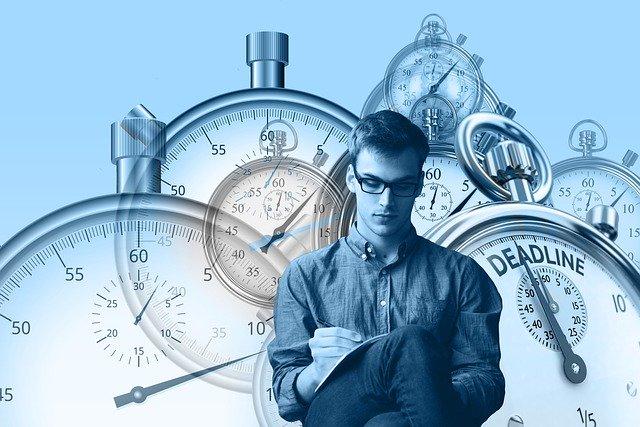 https://pixabay.com/de/illustrations/stoppuhr-zeitmanagement-zeit-5382626/