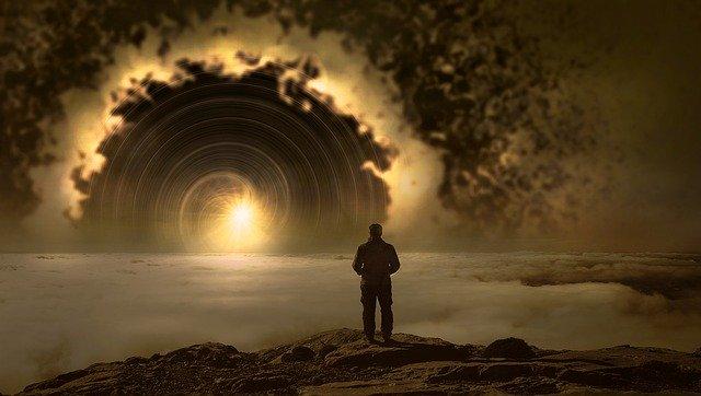 https://pixabay.com/de/photos/fantasie-licht-stimmung-himmel-2861107/
