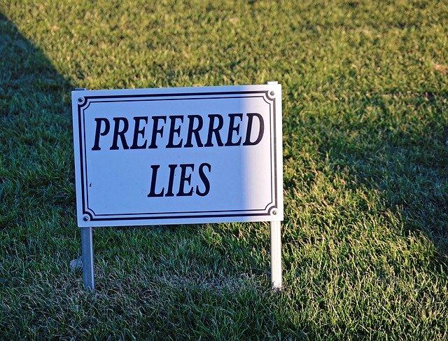https://pixabay.com/de/photos/golf-anmelden-bevorzugte-l%C3%BCgen-881330/