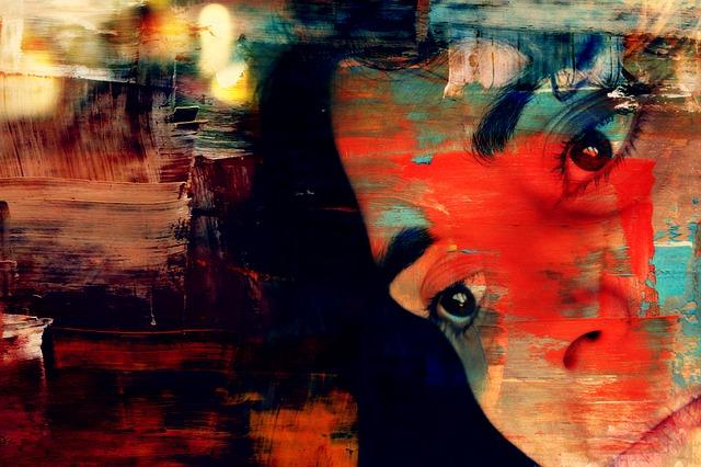 https://pixabay.com/de/illustrations/aussehen-farben-abstrakt-kunst-68678/