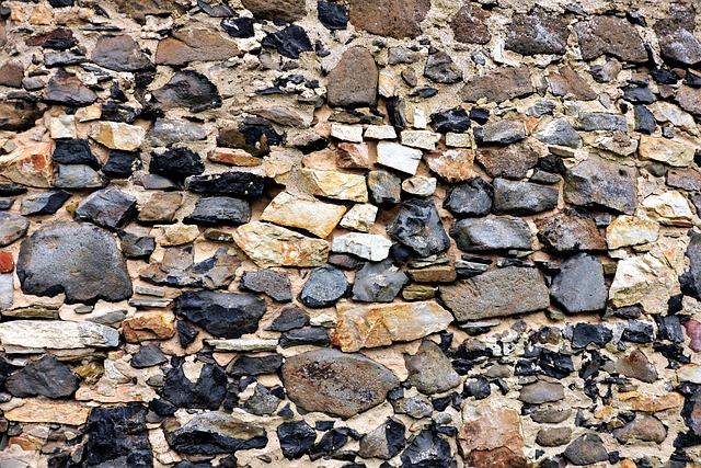 https://pixabay.com/de/photos/mauer-steine-struktur-steinmauer-4165536/