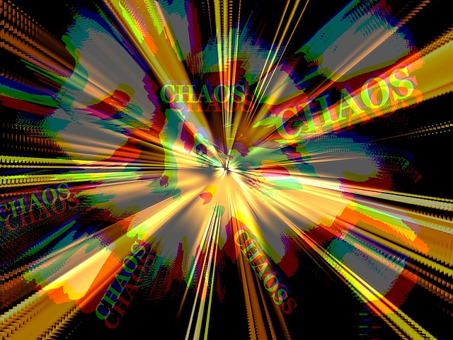 https://pixabay.com/de/illustrations/chaos-panik-verwirrung-zoom-162863/
