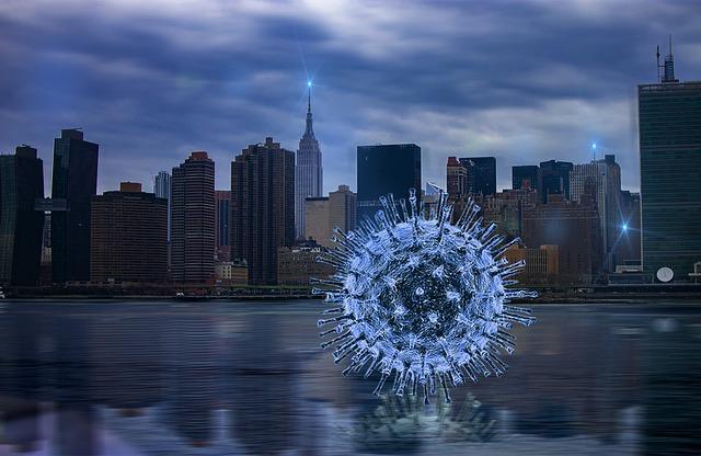 https://pixabay.com/de/photos/coronavirus-covid-19-ny-pandemie-4978986/