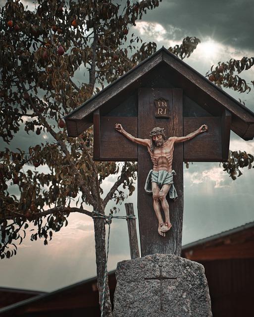 https://pixabay.com/de/photos/kreuz-jesus-christus-gott-glauben-5495715/