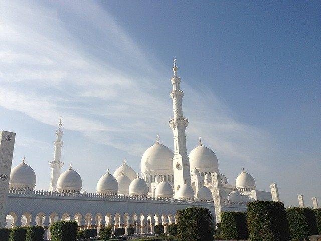https://pixabay.com/de/photos/mosche-religion-islam-architektur-598584/