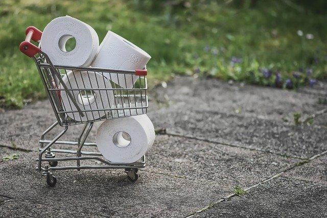 https://pixabay.com/de/photos/einkaufen-klopapier-toilettenpapier-4974738/