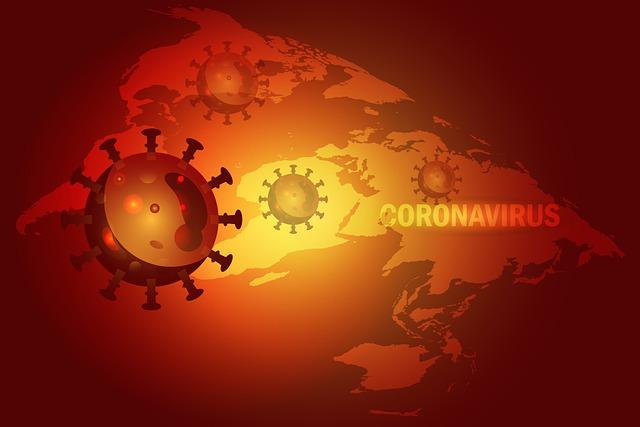 https://pixabay.com/de/illustrations/virus-warnung-hintergrund-biohazard-4954478/