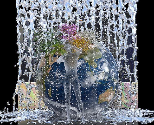 https://pixabay.com/de/illustrations/leben-erde-mensch-natur-welt-1576672/