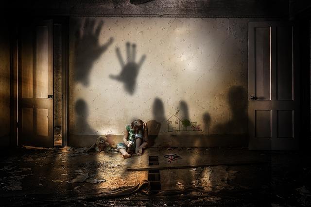 https://pixabay.com/de/photos/terror-missbrauch-gewaltt%C3%A4tige-4846009/
