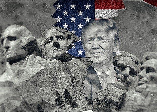 https://pixabay.com/de/illustrations/trump-usa-amerika-donald-trump-2115838/
