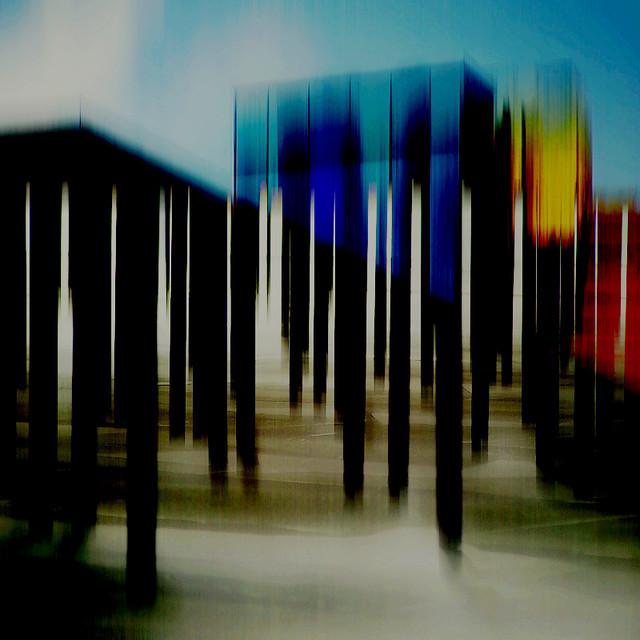 https://www.flickr.com/photos/vangral/9741074576/sizes/z/