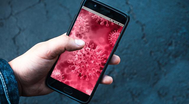 https://pixabay.com/illustrations/corona-smartphone-app-tracing-app-5323151/