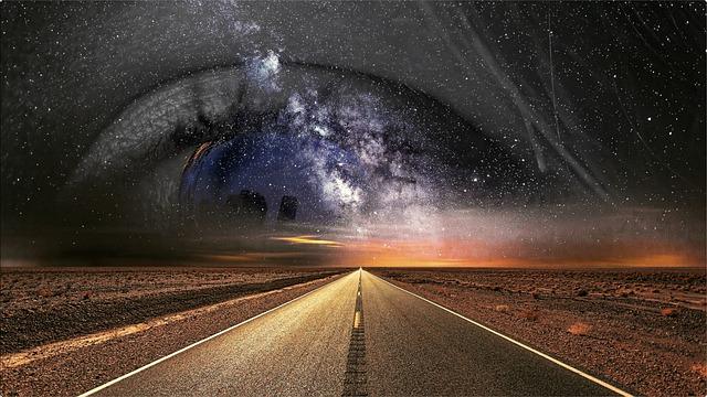 https://pixabay.com/de/photos/fantasy-nachthimmel-weltraum-4878767/