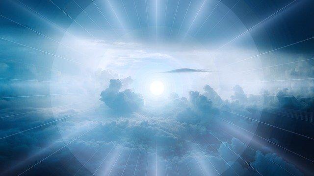 https://pixabay.com/de/photos/wolken-himmel-licht-kopf-3978914/