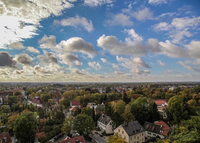 https://pixabay.com/de/photos/dachau-fernsicht-alpen-bergblick-4538900/