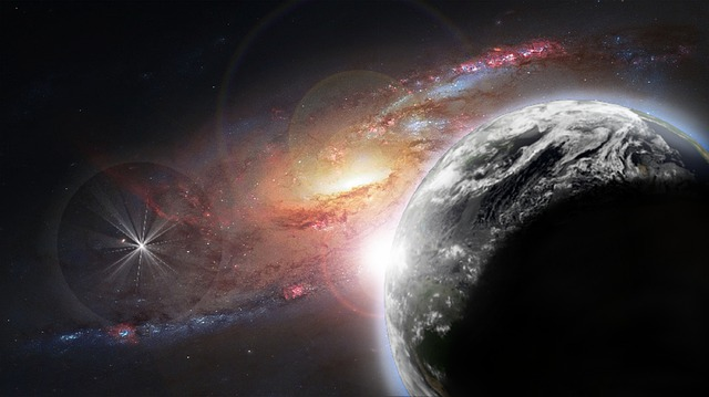 https://pixabay.com/de/photos/erde-raum-hintergrund-universum-4642505/