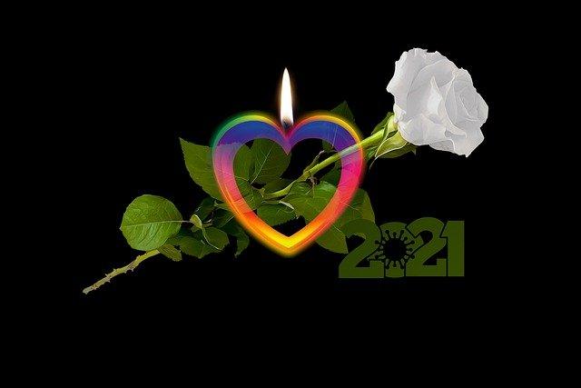 https://pixabay.com/de/illustrations/trauer-trauerkarte-kondolenz-corona-5944355/