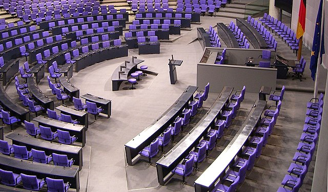 https://upload.wikimedia.org/wikipedia/commons/thumb/3/3e/Bellini-Vitra-chairs_in_German-Bundestag.jpg/640px-Bellini-Vitra-chairs_in_German-Bundestag.jpg