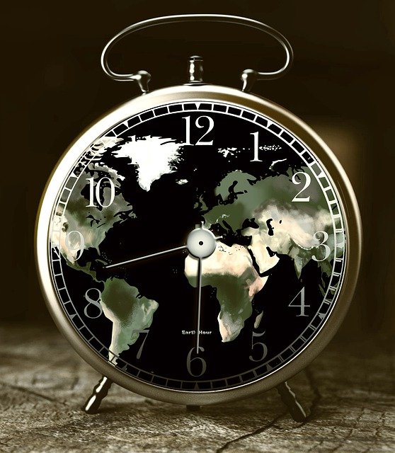 https://pixabay.com/de/photos/earth-hour-erderhitzung-klimakrise-4730500/