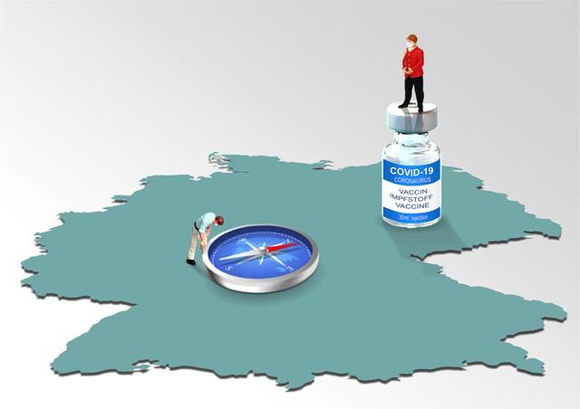 https://pixabay.com/de/illustrations/deutschland-impfstoff-verteilung-5999331/