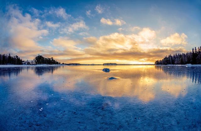 https://pixabay.com/de/photos/sandemar-naturschutzgebiet-meereis-5785519/