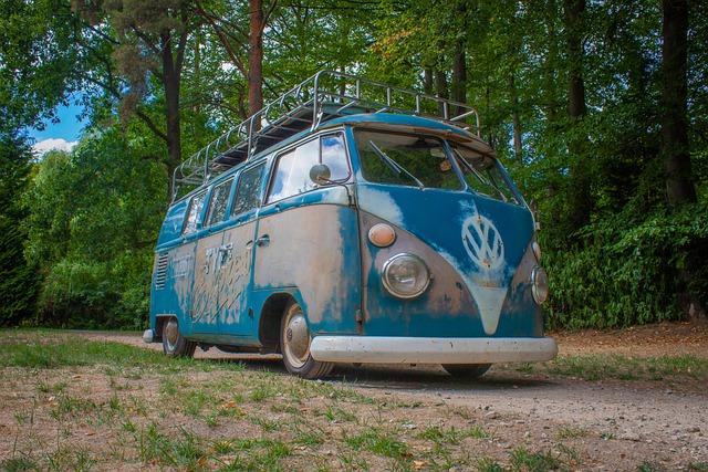 https://pixabay.com/de/photos/vw-bulli-transporter-volkswagen-4862735/