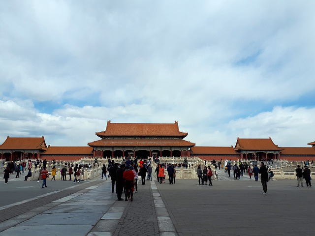 https://pixabay.com/de/photos/peking-verbotene-stadt-museum-china-4901886/