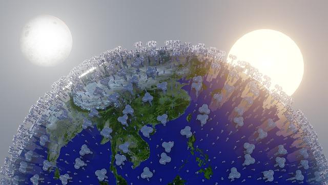 https://pixabay.com/de/illustrations/earth-hour-corona-pandemie-virus-5091087/