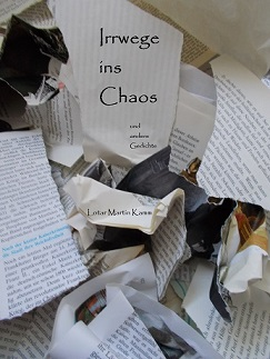 Irrwege ins Chaos Cover - Kopie