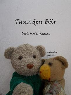 Tanz den Bär Cover Original - Kopie
