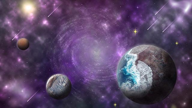https://pixabay.com/de/illustrations/kosmos-astronomie-planeten-sterne-5512253/