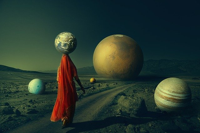 https://pixabay.com/de/photos/planeten-mutter-erde-menschen-4872299/