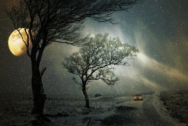 https://pixabay.com/de/photos/winter-schneefall-strasse-auto-2959849/