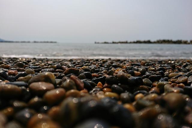 https://pixabay.com/de/photos/nat%c3%bcrliche-landschaft-meer-strand-2383460/