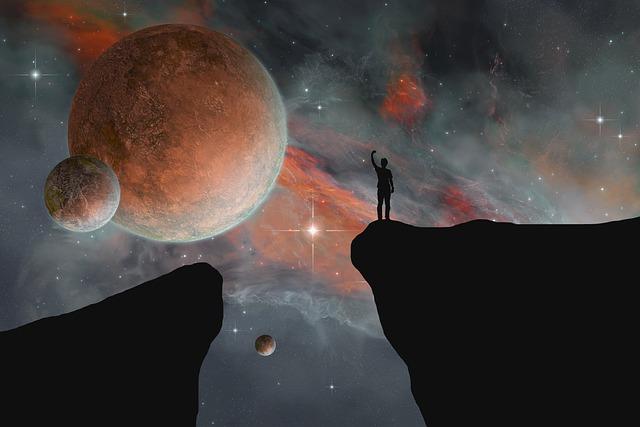 https://pixabay.com/de/photos/mann-galaxis-universum-raum-6129737/