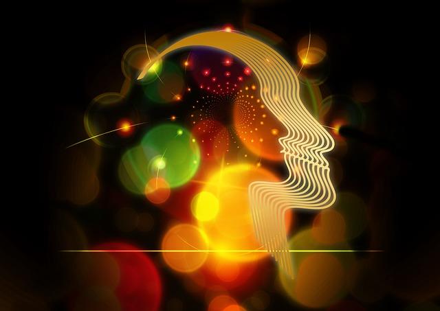 https://pixabay.com/de/illustrations/psychologie-kopf-geist-bokeh-6232520/